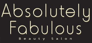 Absolutely Fabulous Company logo