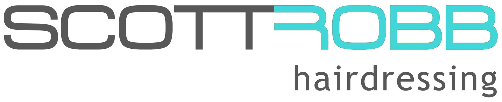SCOTTROBB logo