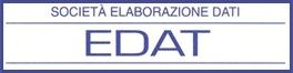 Società elaborazione dati - Edat
