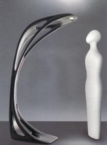 lampada complemento d'arredo
