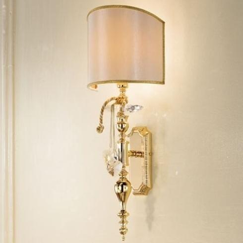applique elegante stile veneziano