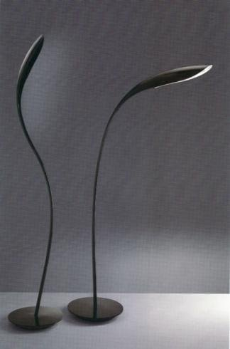 lampade moderne filiformi