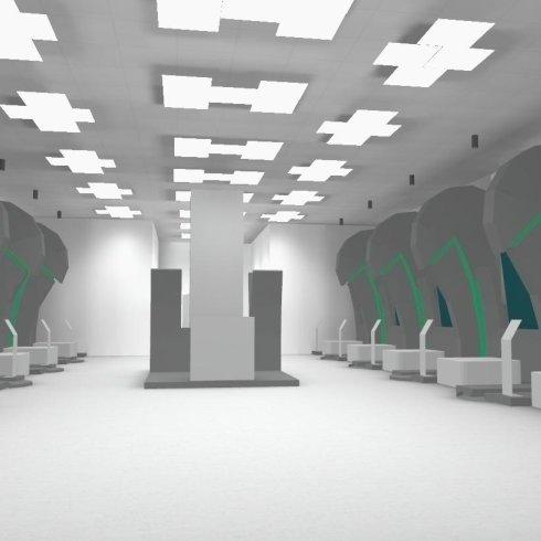 progettazione e installazione reti di illuminazione