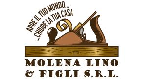 Molena Lino & Figli Srl
