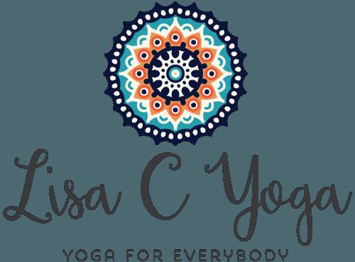 Lisa C Yoga