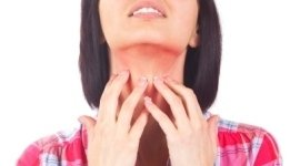 problemi di tiroide, menopausa, infertilità