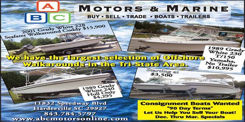 Mid range 4 strokes yamaha motors autos post for Yamaha outboards savannah ga