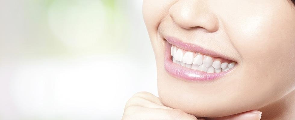 Studio Dentistico Mesenzana Srl