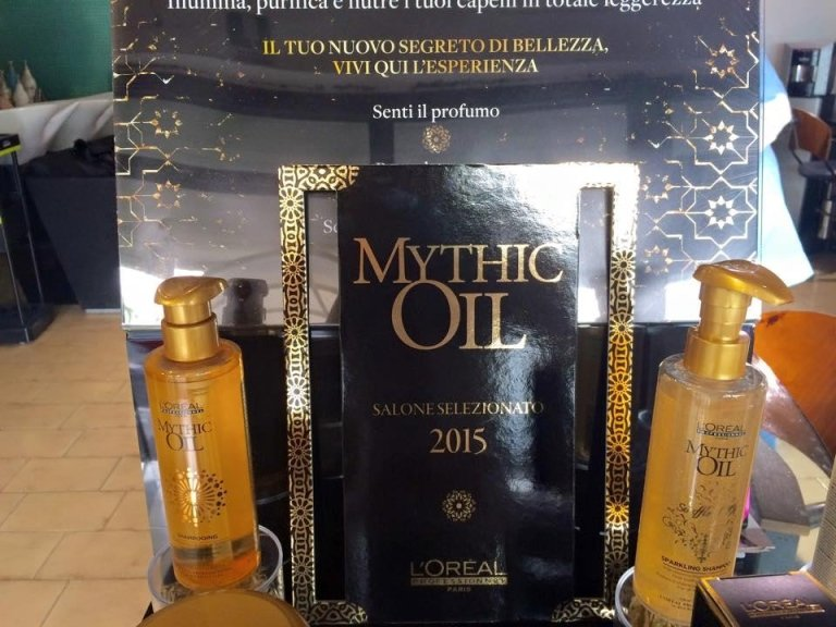 mythic-oil-chianciano-terme