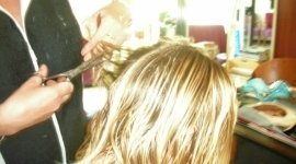 Servizi Hair Style