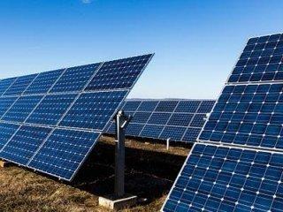 impianti e pannelli fotovoltaici