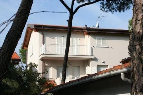 appartamento Pinolo