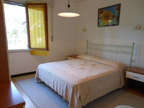 Appartamento Villa Cheta