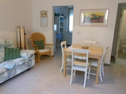 Apartment Agata
