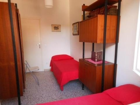 Appartamento Sogliola