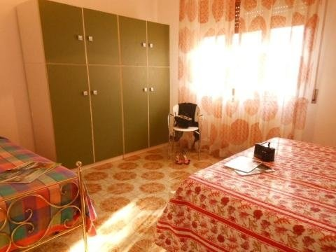 Apartment Smeraldo