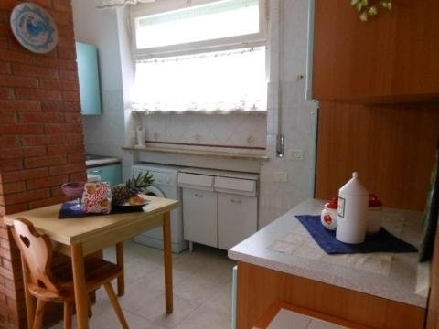 Appartment Paguro