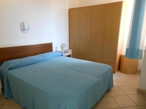 Appartamento Sabbia