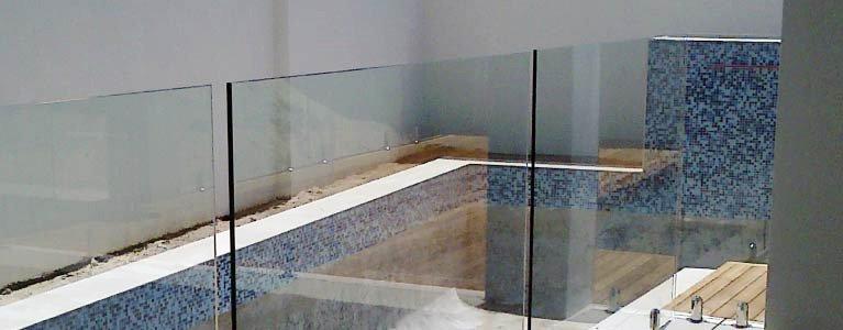 lifesavers pool fencing frameless glass fence