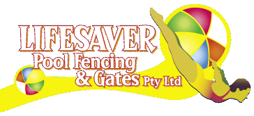 logo-lifesaver