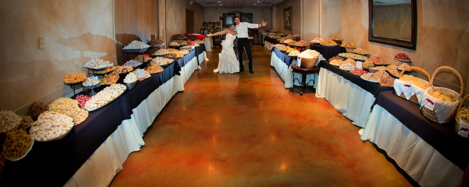 About Bella Sera Pittsburgh Wedding And Event Center