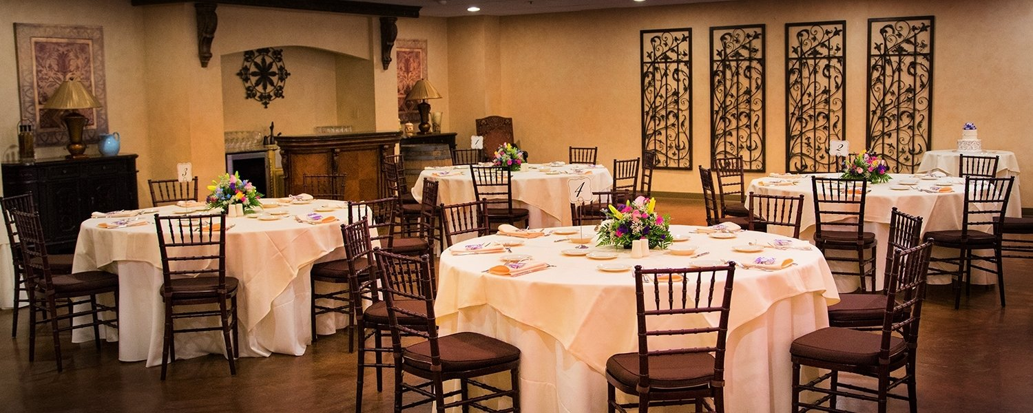 Pittsburgh 39 s intimate wedding and event venue bella sera for The bella sera