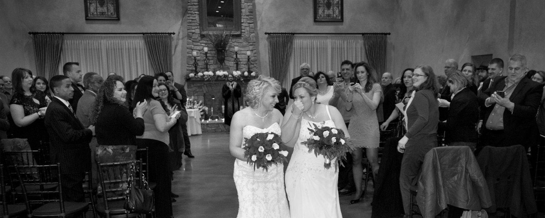 Intimate wedding venues in pittsburgh bella sera junglespirit Gallery