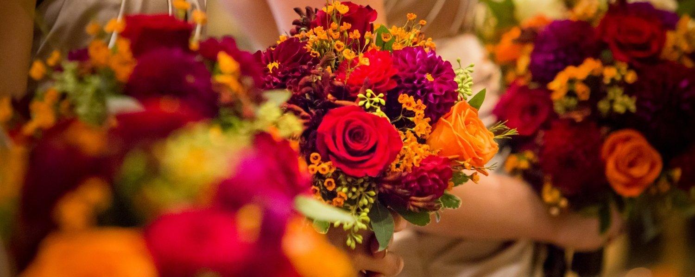 Intimate Wedding Venues In Pittsburgh Bella Sera