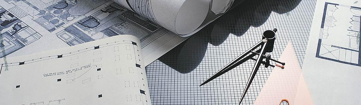 McGahan building contractors services page hero image