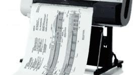 plottaggi CAD