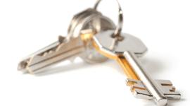 duplicazione chiavi per porte blindate