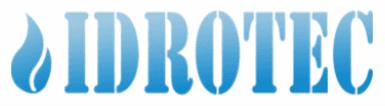 IDROTEC - LOGO
