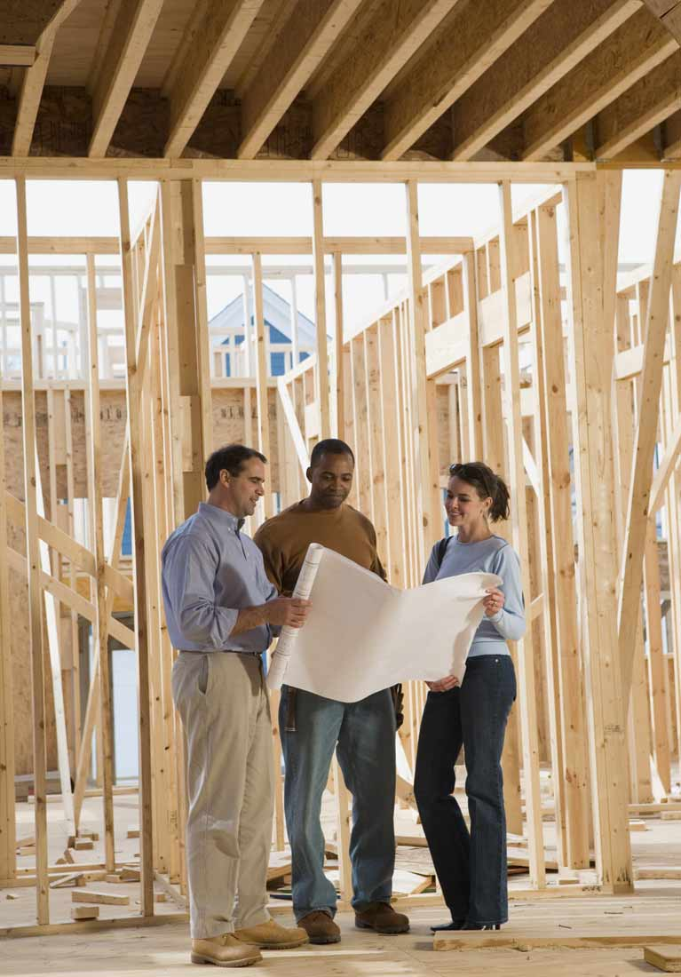 Building Inspection Services : Property inspections mackay anthony brown building