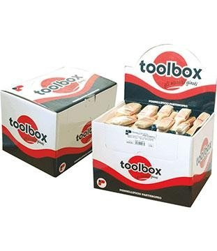 espositore toolbox