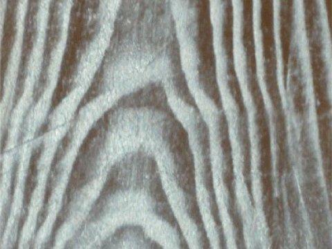 effetto legno pettinato