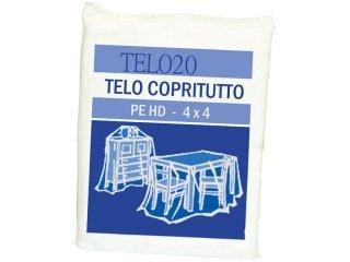 TELO20