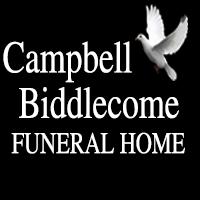 Campbell-Biddlecome Funeral Home | Seneca, MO