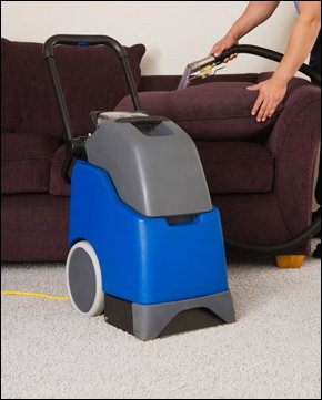 Upholstery - Dundee - Keen Kleen - Upholstery Cleaning