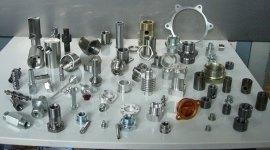 lavorazione artigianale metalli