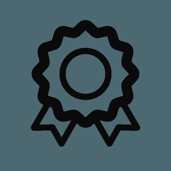 Formazione e qualità Impresa edile Ghiraldo a Vigonovo