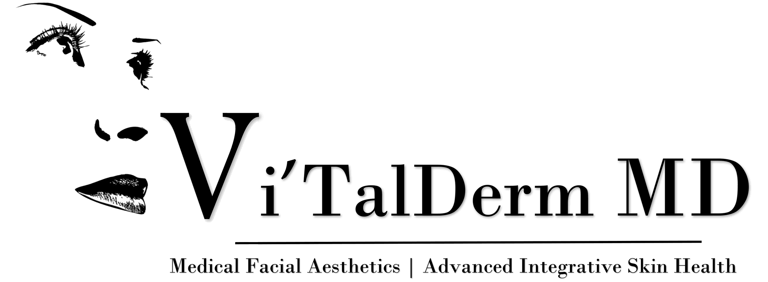 Vi'TalDerm MD, Colorado Aesthetic Clinic