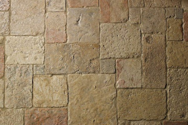 natural stone care san diego