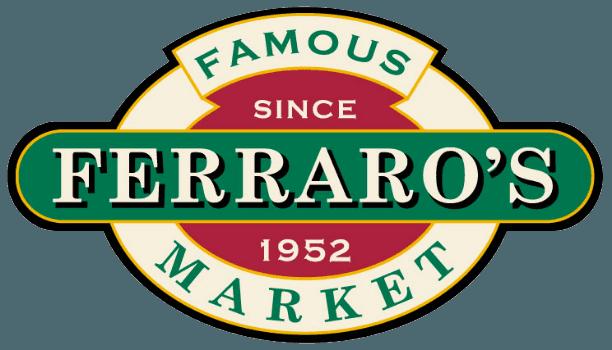 Ferraro Foods New Haven