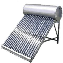 posa pannelli solari termici