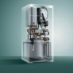 vendita caldaie condensazione