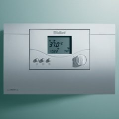assistenza termostati