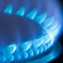 assistenza bruciatori gas