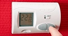 impianti riscaldamento progettazione