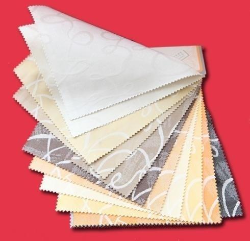Cotton classics - Ariadne's thread Colour range