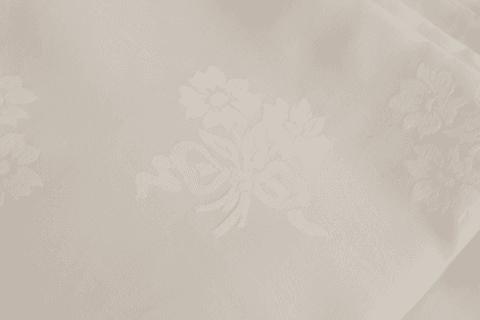 Sheets Bouquet